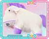 Kids Cute Unicorn e