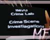 ~MF~ CSI Vest