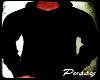 Black hoodies 1