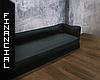 ϟ Plush Couch