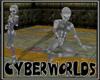 CyberFemale_Damage_V2