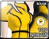 |2' Nokair Outfit