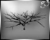 g3 Spooky Tree V1