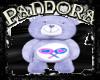Share Bear Toy