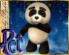 I~Pet Panda Bear