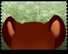 ♡|Somali ears|5