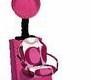 coach salon hair dryer