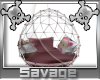 CS-BBG Recovery Swing