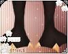 [Pets] Evy | feet