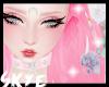 ~S~Ifeanyi:Acid Fairy