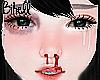 B! Yôko Head .:MH:.