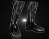 Juggernaut V2 Boots
