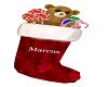 Stocking Marcus
