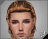 ~AK~ Brad: Brunette