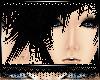 Kl Animated Hair 3/3