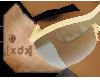 [XDX] Gold Stunnerz