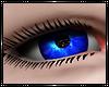 [AW]Eyes: Gaze v2
