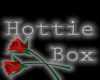 Hottie Box