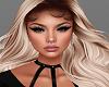 H/Anniston Blonde