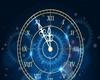 clock blue club