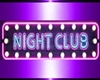 NIGH CLUB BAR