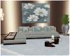 J|Grayson Corner Sofa