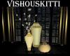 [VK] Golden Pots