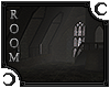 [room] Castle Arcaenium