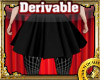 Skirt v.2-RLL Derivable