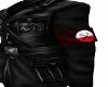 Pink Floyd Uniform Coat