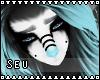 毛 - Freki hair 4