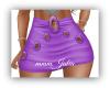 SW Purple Skirt