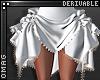 0 | Burlesque Skirt v1