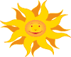 HW: SunWheel