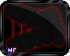 M~ Abyss ArmFluffers