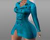 Cady Suit Dress