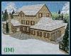 (IM) Windon Manor