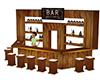 !Bar-Pub Digo!