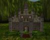 TD Deschainte Castle