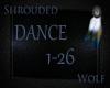 ~DANCE 1-26~