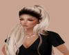 (wiz) Ariana 15 blonde