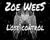 Zoe Wees  (part 2 )
