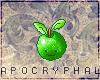 a | Apple