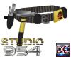 954 Handyman Belt 2
