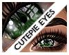 [V4NY] CutePie Eye 04