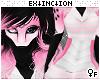 #psy 9: andro skin