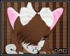 ;Dao; Levee Ears