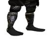 MK 9 SCORPION BOOTS