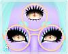 A| Romi Glasses 1.3