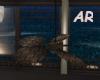 *AR* Ceiling Fan